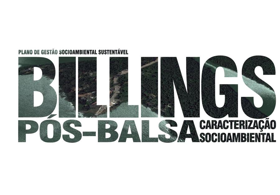 130_POS-BALSA-BILLINGS_01