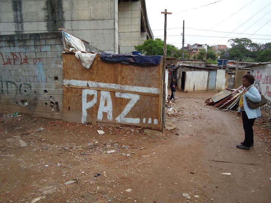 139_COMUNIDADE-DA-PAZ_05