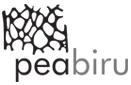 Peabiru